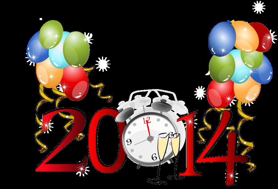Bonne année 2014 ! 50239781